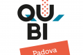 Progetto QUBI. La ricetta contro la povertà infantile